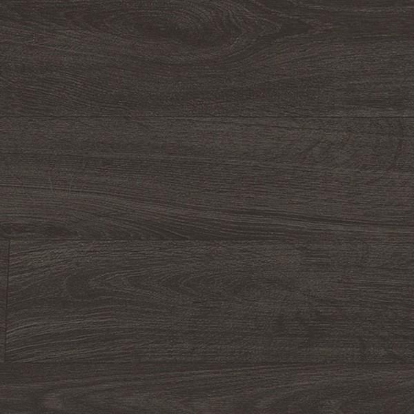 Tarkett Aquarelle Dark Oak