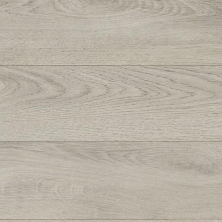 Tarkett Aquarelle Grey Oak