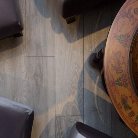 Laminat 12mm Boulder Oak