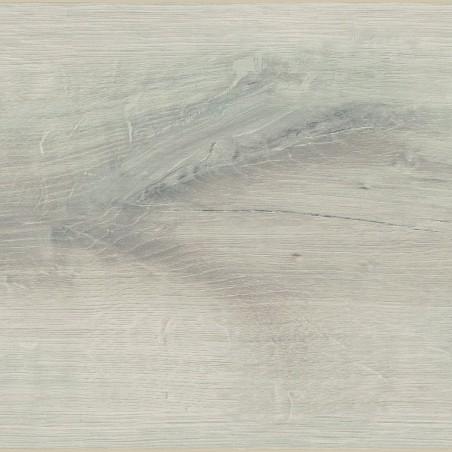 Laminat Krono 12mm MyStyle Misty Plains Oak