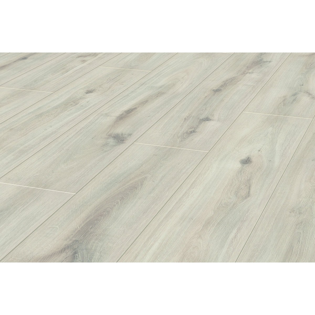 Vareprøve Laminat Krono 12mm MyStyle Misty Plains Oak