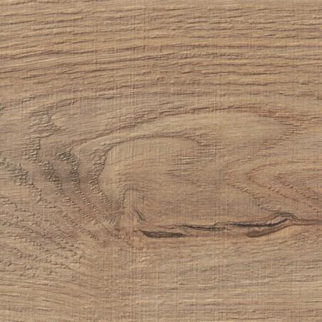 Laminat Krono 8mm Native Oak