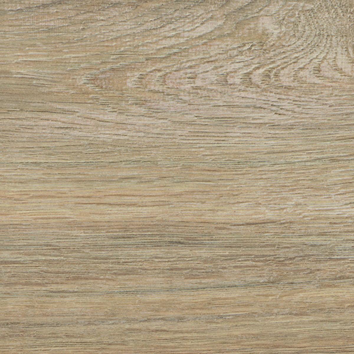 Laminat Krono 8mm Khaki Oak
