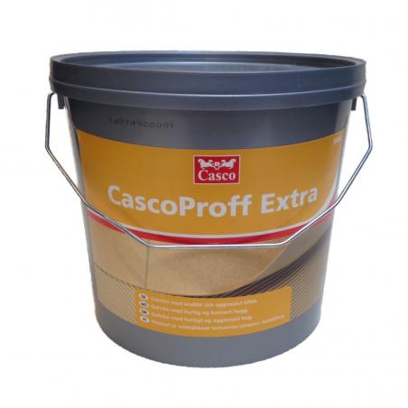 Gulvlim Casco Proff Extra